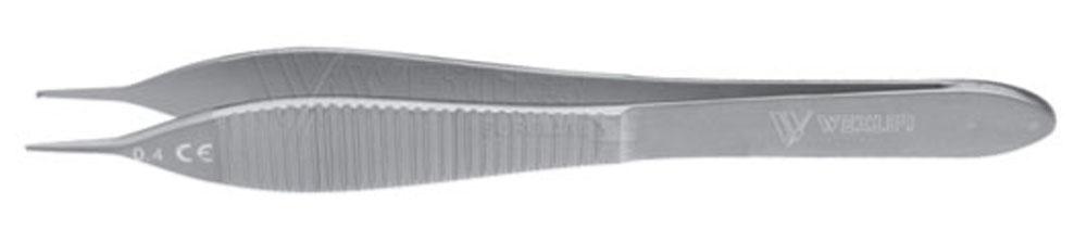 "Zapfwellenverlängerung interior 1 3//4/"" 6 dientes exterior 1 3//8 21 tonillo l164mm"
